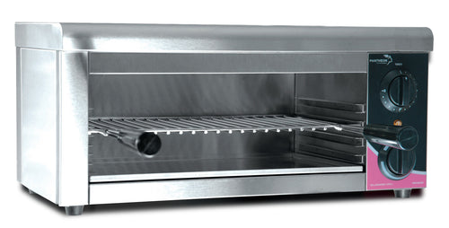 Pantheon Electric Salamander Grill *Amazing Value*