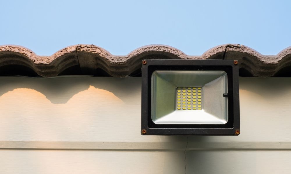 Why You Should Buy LED Flood Lights