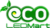 Eco LED Mart - Largest online LED Distributor. Based in the US