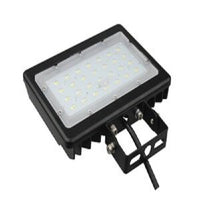 LED Flood Light, 50W, 5700K, IP65, 7,100 Lumens - Eco LED Mart