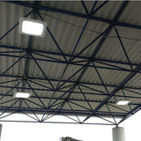 LED Canopy Light, 150W, Gas Station Canopy, 5700K, 23,600 Lumens