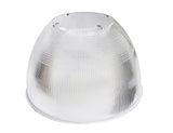 High Bay Acrylic Reflector for 100W and 150W UFO High Bay