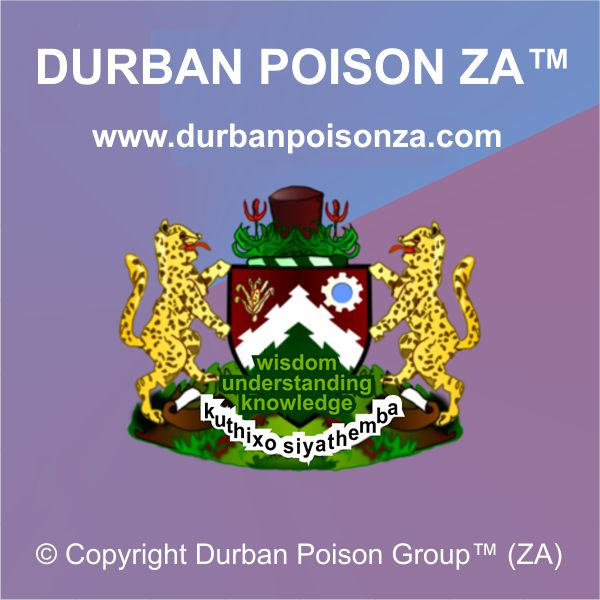 DPC. Durban Poison Cooperative. Secure your membership to cultivate & trade with the Durban Poison Organization, Durban, KZN. Kwa-Zulu-Natal 4295 South Africa