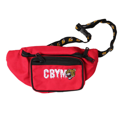 Sports Club Shoulder Bag/Bum Bag II