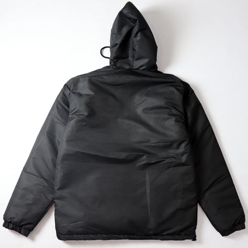 Sporting goods windbreaker