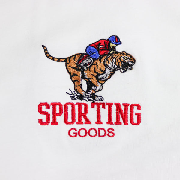 Sporting Goods T-shirt IV