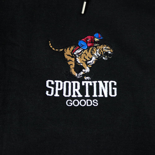 Sporting Goods T-shirt II