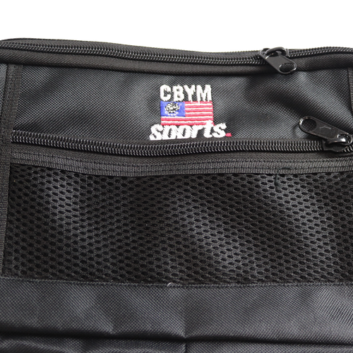 Ringside sports Bag/Bum Bag
