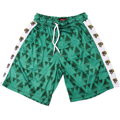 Sports club jmatch shorts