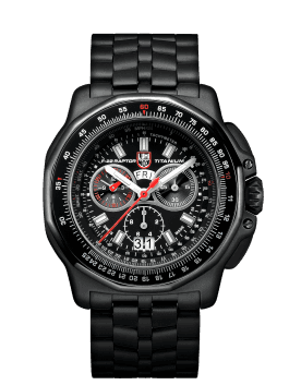 Luminox Aqua Watch (Men)