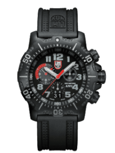 Luminox Navy Seal Men's Watch