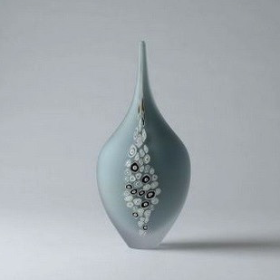 MILLY PEBBLE VASE | VARIOUS