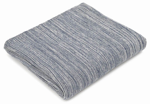 MARLOW THROW - VARIOUS COLORS