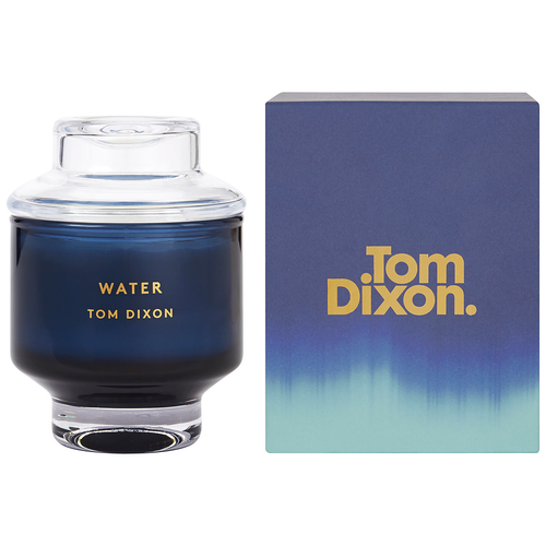 WATER CANDLE | TOM DIXON | MEDIUM