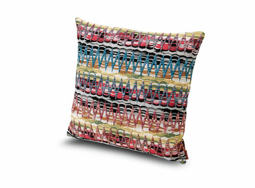 MISSONI YALATA PILLOW | 16 x 16