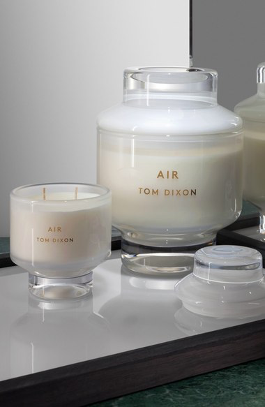 TOM DIXON AIR CANDLE | MEDIUM