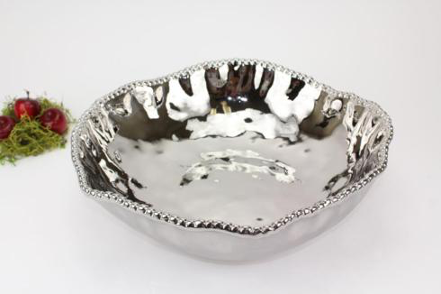VURDONA OVERSIZED BOWL
