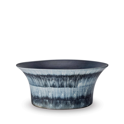 TRIBAL BOWL | MEDIUM