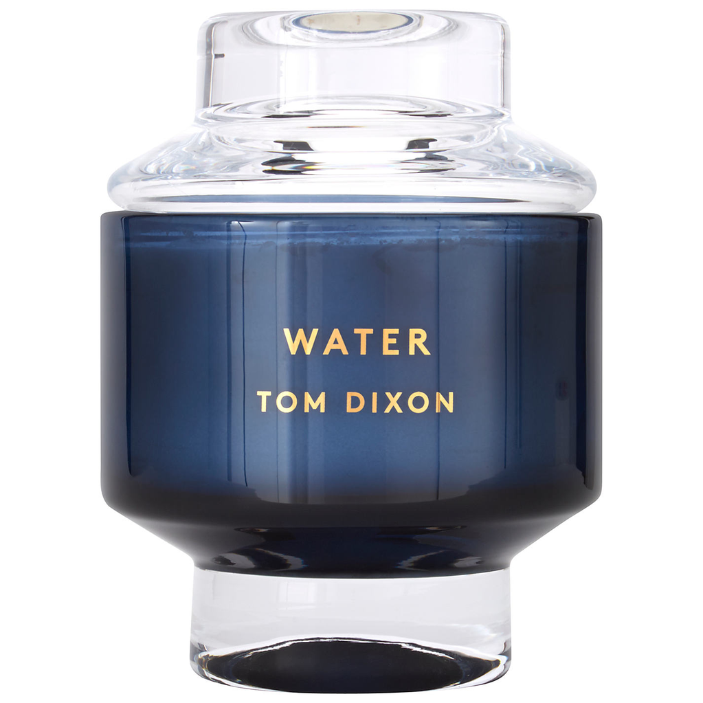 WATER CANDLE | MEDIUM