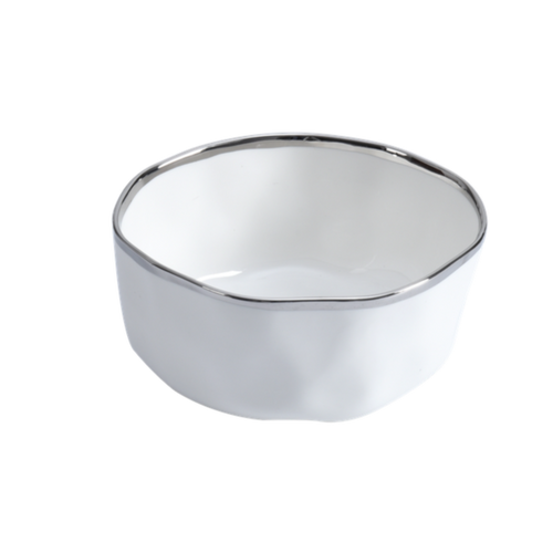 BIANCA SMALL BOWL