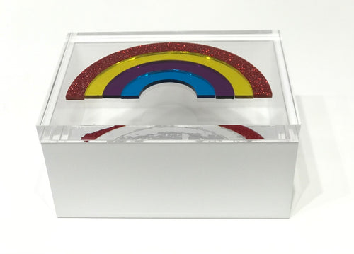 RAINBOW BOX | ORIGINAL