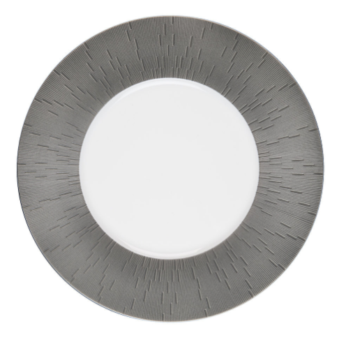 INFINI GASTRO CHARGER | GREY