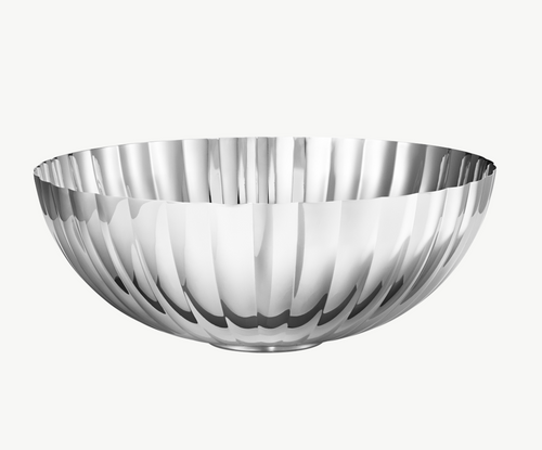 BERNADOTTE BOWL | LARGE | GEORG JENSEN