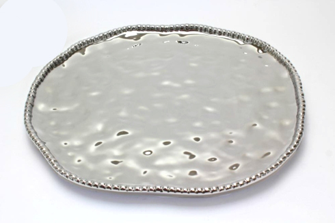VURDONA OVAL SERVING PLATTER