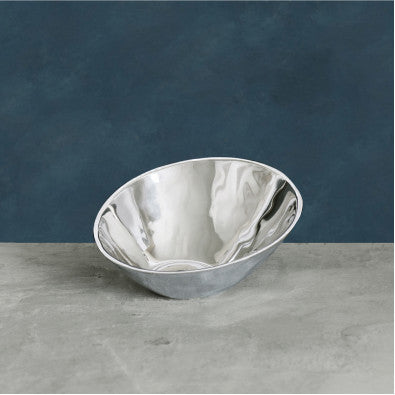 SOHO SOREN BOWL | SMALL