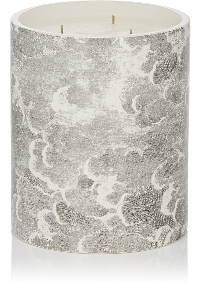 FORNASETTI CANDLE | NUVOLA | SMALL