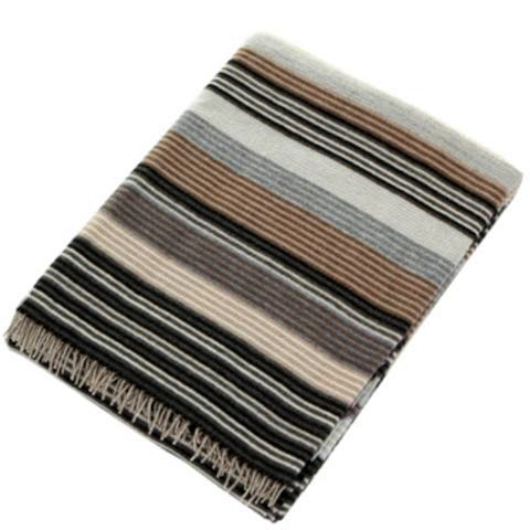 MISSONI ERODE THROW | NEUTRAL