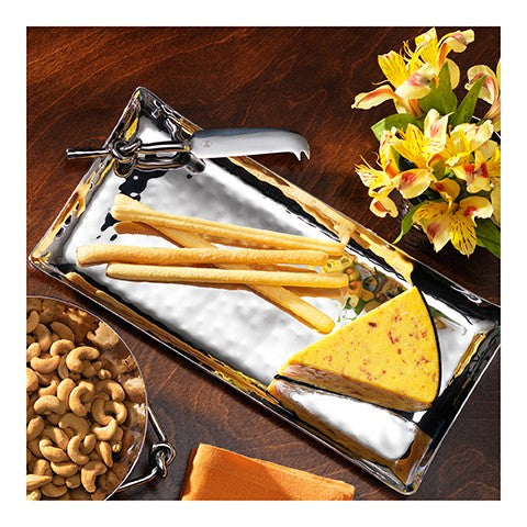 AURORA SERVING TRAY | RECTANGLE