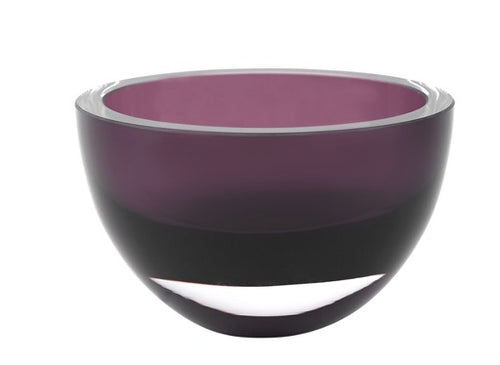 PENNY BOWL | VARIOUS COLORS