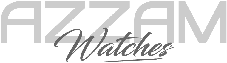 Azzam Watches