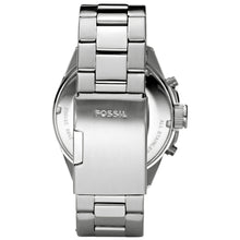 Fossil - CH2600IE - Azzam Watches