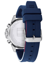 Tommy Hilfiger - 179.1791 - Azzam Watches