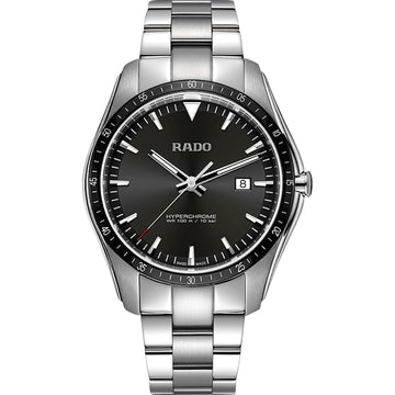 Rado - 073.0502.3.015 - Azzam Watches