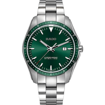 Rado - 073.0502.3.031 - Azzam Watches