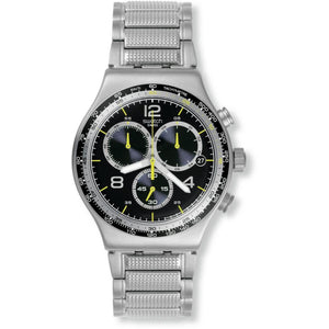 Swatch - YVS411G - Azzam Watches