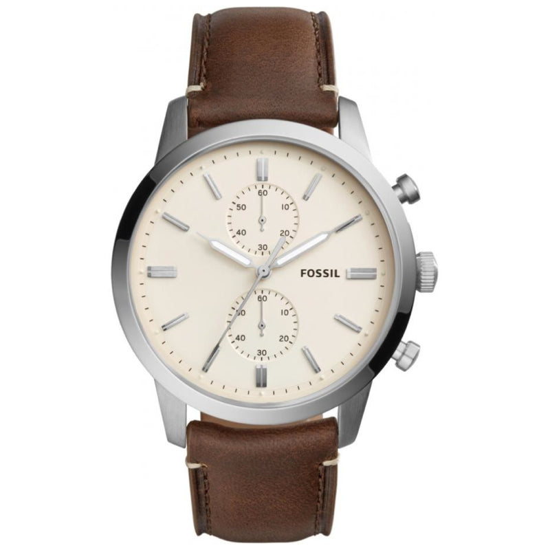 777287551c4 Fossil - FS5350 – Azzam Watches