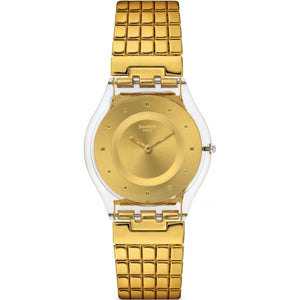 Swatch - SFK394GA - Azzam Watches