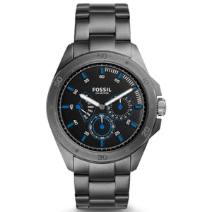 Fossil - CH3035