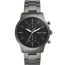 Fossil - FS5349 - Azzam Watches