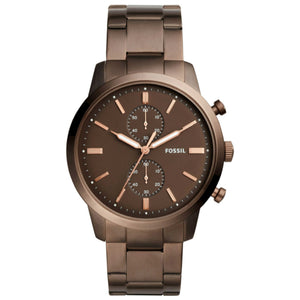 Fossil - FS5347 - Azzam Watches