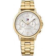 Tommy Hilfiger - 178.1732 - Azzam Watches