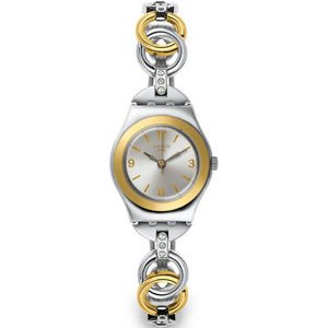 Swatch - YSS286G - Azzam Watches