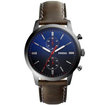 Fossil - FS5378 - Azzam Watches