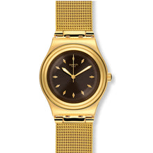 Swatch - YLG133M - Azzam Watches