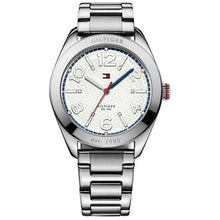Tommy Hilfiger - 177.0.007 - Azzam Watches