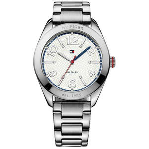 Tommy Hilfiger - 1770007 - Azzam Watches